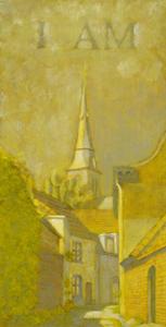 Korte Sint Annastraat